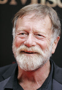 Jack Thompson - Flickr - Eva Rinaldi Celebrity and Live Music Photographer.jpg