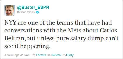 http://twitter.com/#!/Buster_ESPN/status/93252399011082240