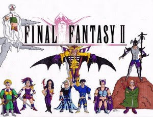 final-fantasy2-splash