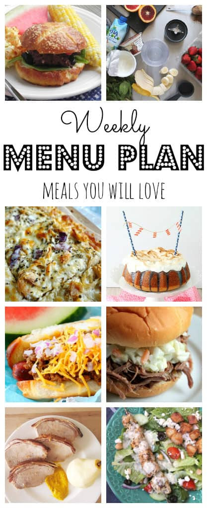Weekly Meal Plan 062716-pinterest