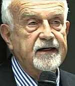 Gian Marco Bragadin