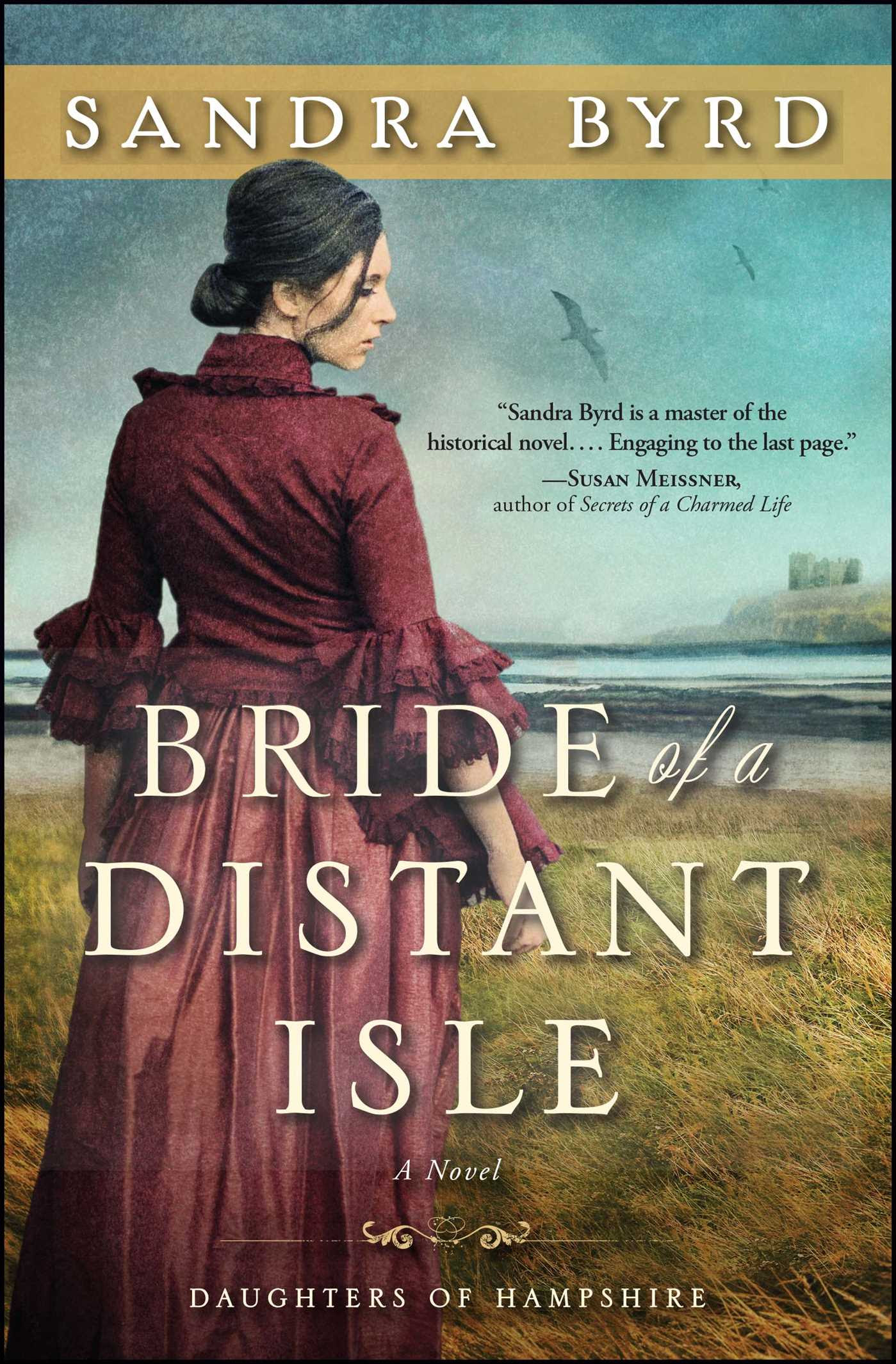 Bride-of-a-distant-isle-9781476717890_hr