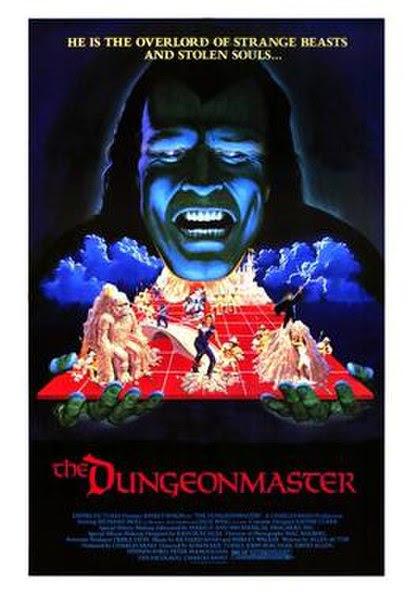 File:Dungeonmaster.jpg