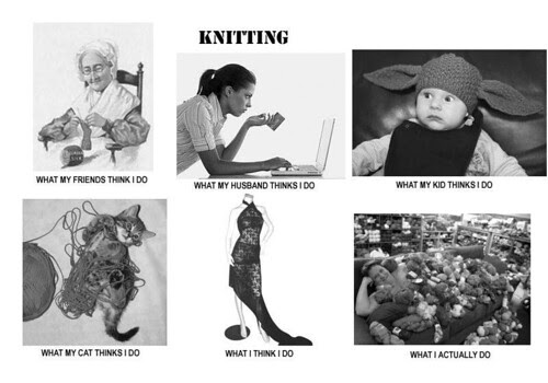 Knitting_howSeeit