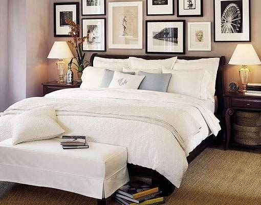 Ideas for bedroom decor pink and brown teen girl bedroom for Pink brown bedroom designs