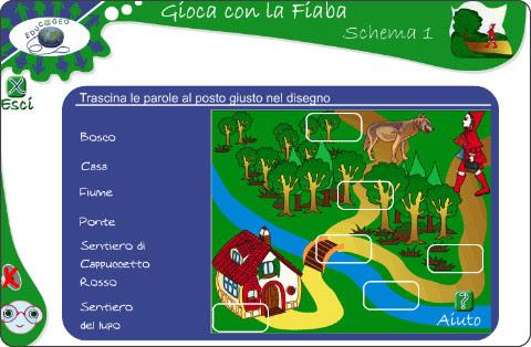 http://www.educageo.provincia.arezzo.it/geografia/ita/giochi/gioca/gioco.asp?gioco=facile7