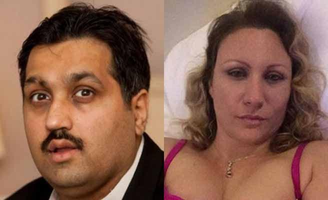 Un hombre perderá la virginidad con 43 años gracias a un pene biónico
