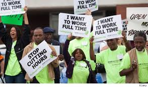 The Waltons will do to Newark teachers what they do to Wal-Mart workers