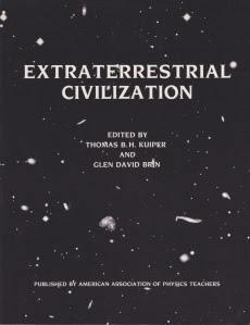 ExtraterrestrialCivilizatoi
