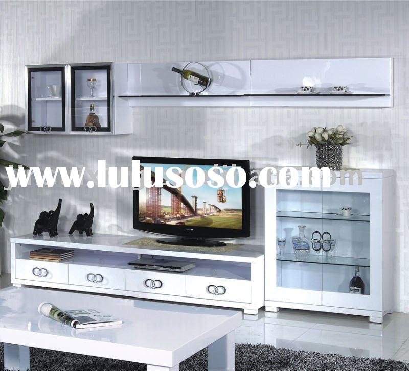 entertainment units furniture, entertainment units furniture ...