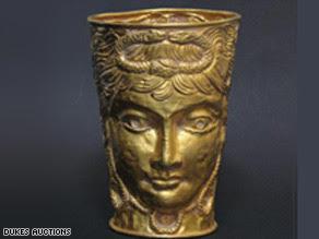 art.auction.cup.dukes.jpg