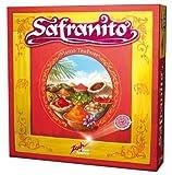 サフラニート (Safranito)