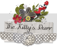 The.Kitty's.Purr