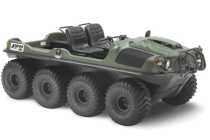 Bug-Out-Vehicle-Argo-Survival-Knife