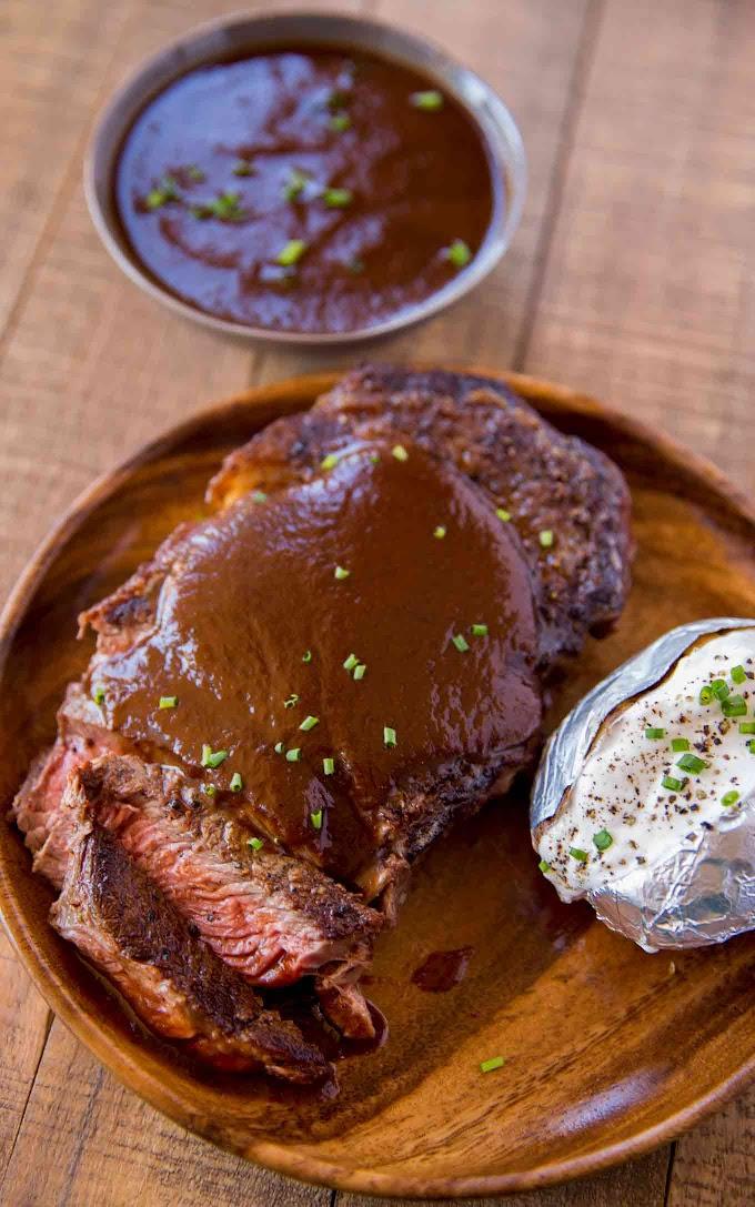 Sauce For Beef / Shredded Beef Sauce Sisi Jemimah - Beef sauce ingredients • 1 kg beef • 2 red bell peppers • 2 green bell peppers • 4 carrots • 1/3 cup green peas • 1 bulb onion • 1 teaspoon garlic paste • ½ teaspoon ginger • 1 teaspoon paprika • ½.