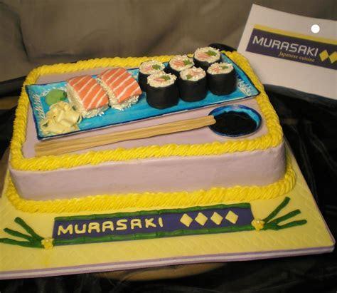Cake Devils   Novelty and Holiday Cakes   Cake Devils Cake