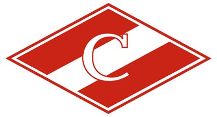 Spartak Logo, Spartak Logo