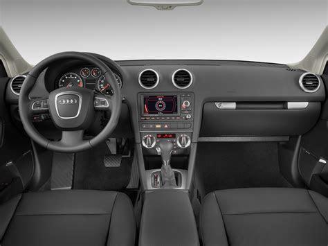 audi   quattro audi luxury wagon review