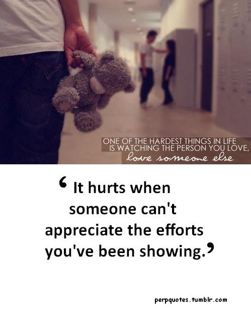 Quotes About Love Disappointment 58 Quotes