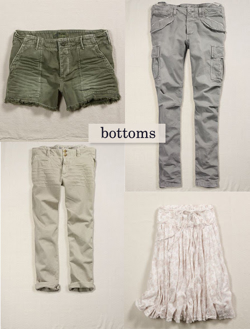 ae-bottoms