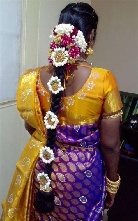 wedding flower jadai   jadai   Pinterest   Jada