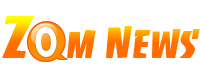 ZOM News