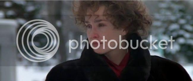 photo cap_musicbox-2.jpg