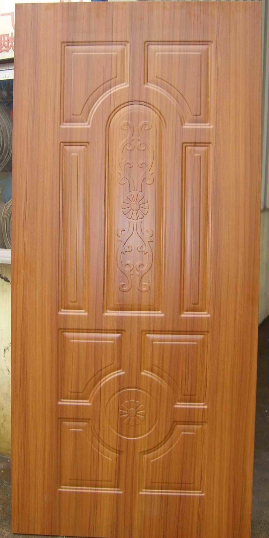 doors and windows design gallery in sri lanka  | 236 x 296