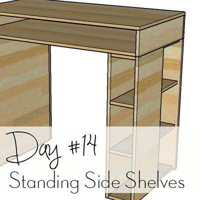 http://www.morelikehome.net/2017/10/diy-desk-series-14-standing-desk-w-side.html