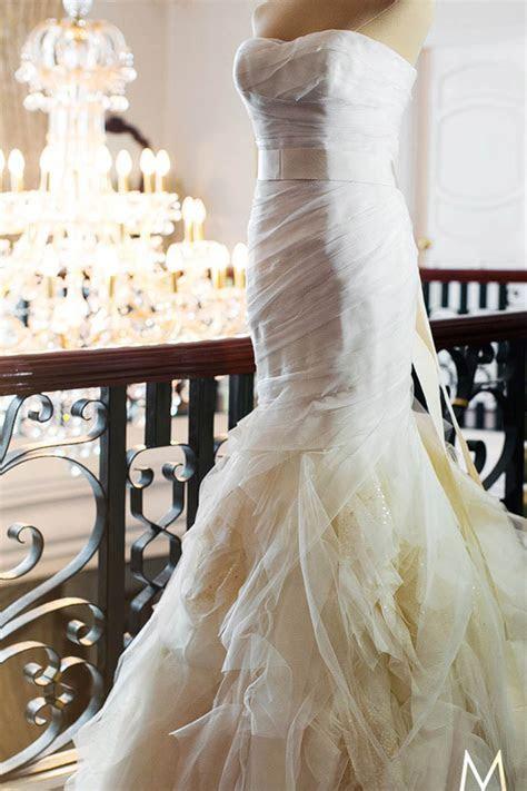 Toni Gonzaga Wedding Preparations   Philippines Wedding Blog