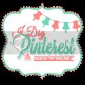 I Dig Pinterest