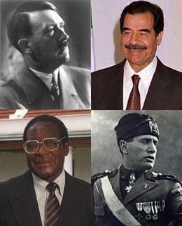 http://www.nature.com/news/2008/080404/images/dictators.jpg