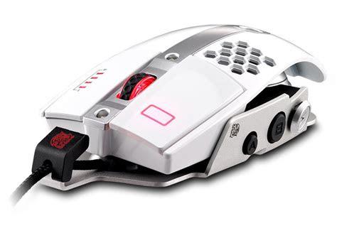 el mejor mouse  gaming del  taringa