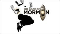 presale passcode for The Book of Mormon (Chicago) tickets in Chicago - IL (Bank of America Theatre)