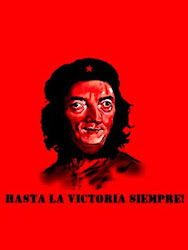 KK Fascista
