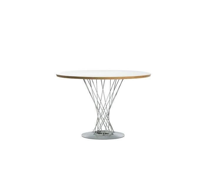 Table ronde pas ch re en bois large choix table ronde - Table en verre pas chere ...