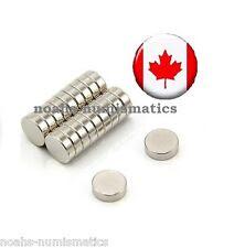 http://www.ebay.ca/itm/25-Rare-Earth-Magnets-2mm-x-1mm-1-12-x1-25-Strong-Neodymium-N35-Warhammer-40k-/301699199977?hash=item463eac73e9:g:WogAAOSwZjJU32OY