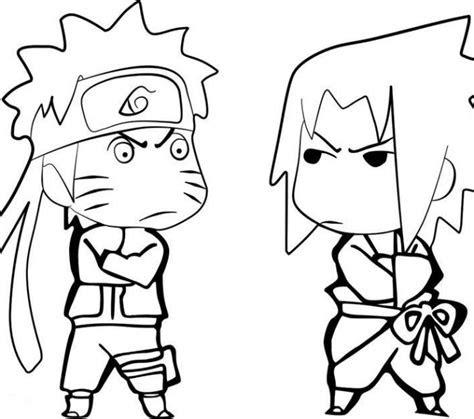 sasuke drawing images
