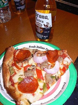 pizza sburro.jpg