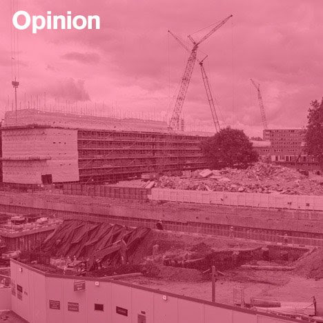 Heygate-London-Postmodernism-opinion-Owen-Hatherley_dezeen_sqa