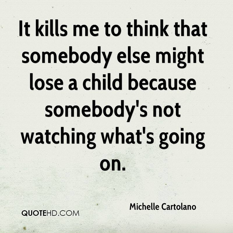 Michelle Cartolano Quotes Quotehd