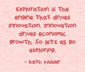 2014-11-11-Explorationisthe1.jpg