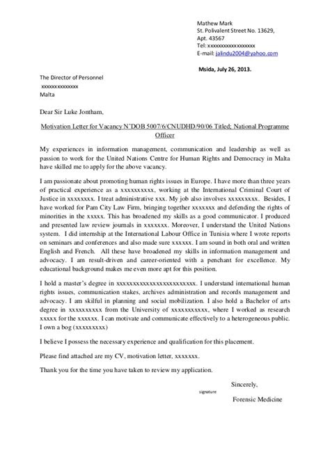 Proxy Letter Template Word Doc on presentation kids, leadership cover page, business letter, certificate appreciation, chore chart, army opord, teacher gradebook,