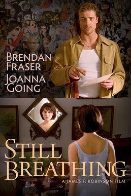 http://upload.wikimedia.org/wikipedia/en/4/4c/Still_breathing_1997_film.jpg