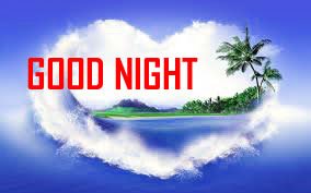 Good Night Images 410 Photo Pics Wallpaper Pictures For Whatsapp