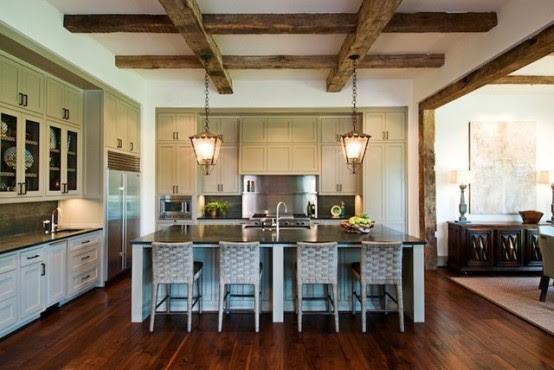 Magnificent Kitchen Island Designs 554 x 370 · 59 kB · jpeg