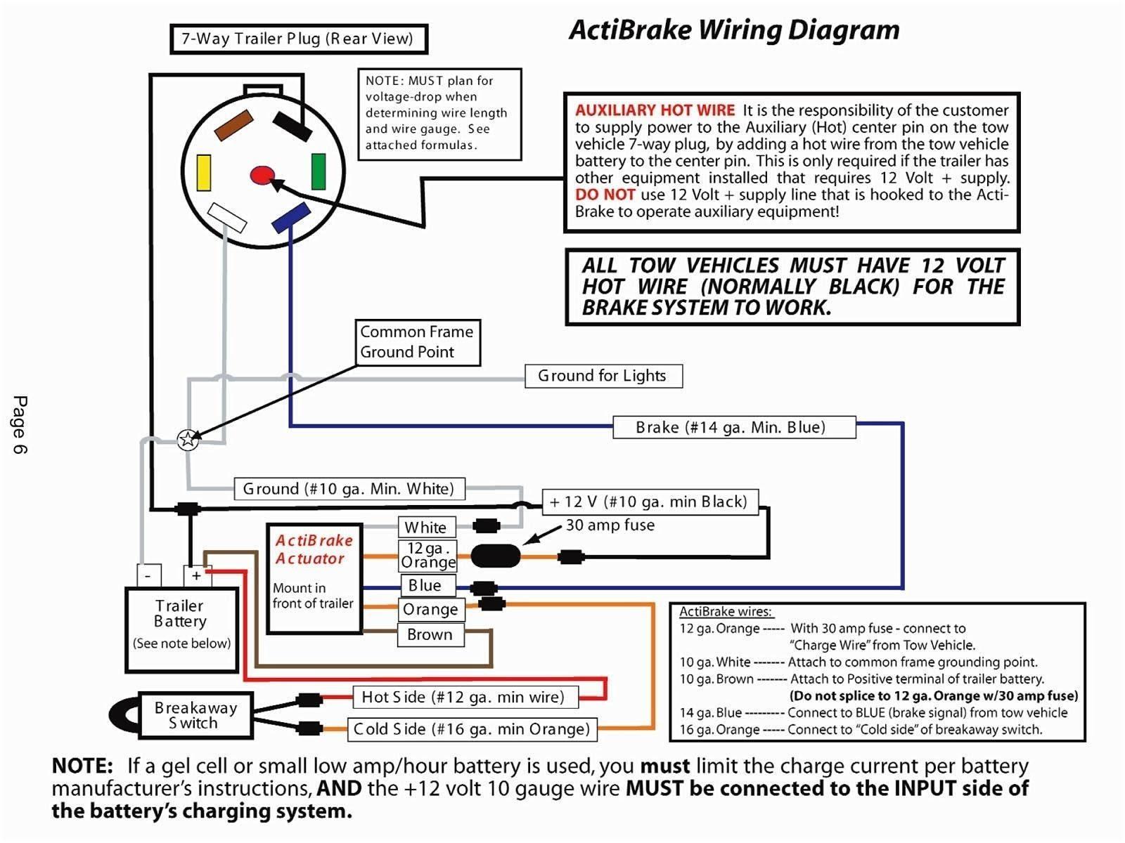 2008 Chevy Silverado Trailer Light Wiring Diagram from lh5.googleusercontent.com