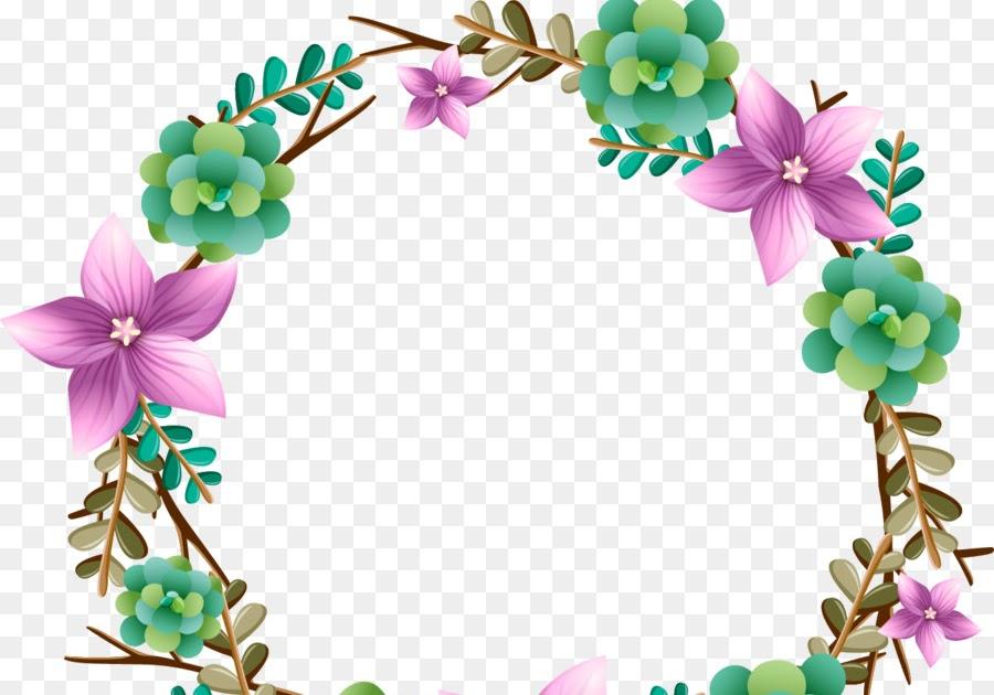30 top for ornamen bunga undangan pernikahan png tasya kuhl ornamen bunga undangan pernikahan png
