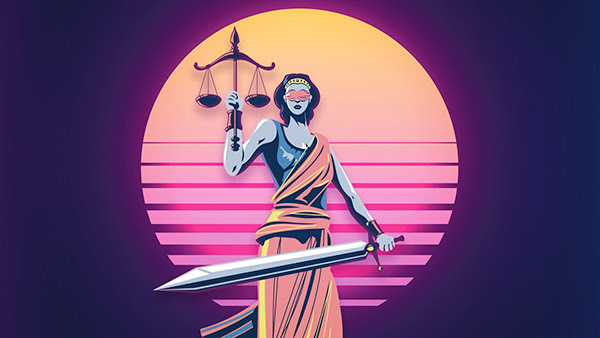 SitePoint Weekly: DiJi Justice