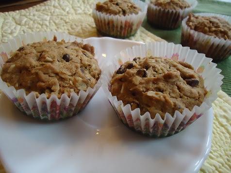 breakfast_cakes